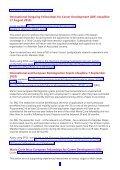 EU International Funding Guide June 2010 - Page 5