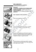 Lietošanas un uzstādīšanas instrukcija - Page 2