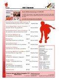 Classic-Journal - BKSV Stuttgart Nord - Seite 2