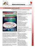 Classic-Journal - BKSV Stuttgart Nord - Seite 3