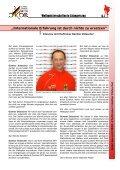Classic-Journal - BKSV Stuttgart Nord - Seite 5