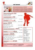 Classic Journal Online 113.2013 - Deutscher Kegler - Seite 2