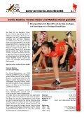 Classic Journal Online 113.2013 - Deutscher Kegler - Seite 3
