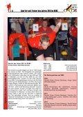 Classic Journal Online 113.2013 - Deutscher Kegler - Seite 4