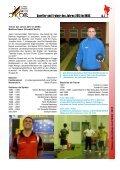 Classic Journal Online 113.2013 - Deutscher Kegler - Seite 5