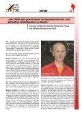 Classic Journal Online 113.2013 - Deutscher Kegler - Seite 7
