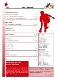 Classic-Journal 106 - Deutscher Kegler - Seite 2