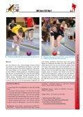 Classic-Journal 106 - Deutscher Kegler - Seite 5