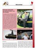 Classic-Journal 106 - Deutscher Kegler - Seite 7