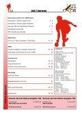 Classic-Journal 103 - Deutscher Kegler - Seite 2