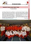Classic-Journal 103 - Deutscher Kegler - Seite 3