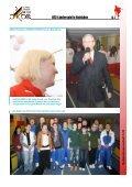 Classic-Journal 103 - Deutscher Kegler - Seite 5