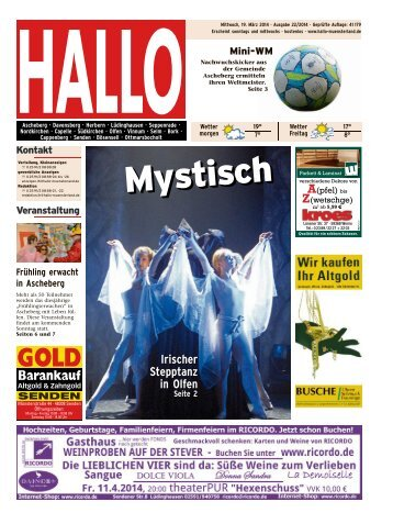 hallo-luedinghausen_19-03-2014