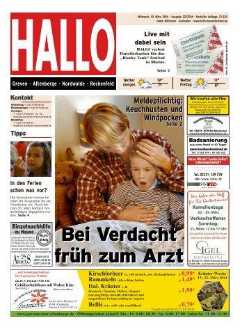 hallo-greven_19-03-2014