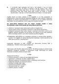 Povezava - Kegljaška zveza Slovenije - Page 2