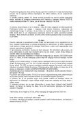 Povezava - Kegljaška zveza Slovenije - Page 4
