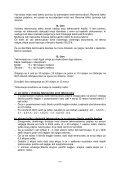 Povezava - Kegljaška zveza Slovenije - Page 5