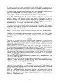 Povezava - Kegljaška zveza Slovenije - Page 7