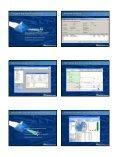 Microsoft Dynamics NAV* Rapid Implementation ... - KEG Saar - Seite 2