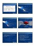 Microsoft Dynamics NAV* Rapid Implementation ... - KEG Saar - Seite 3
