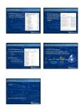 Microsoft Dynamics NAV* Rapid Implementation ... - KEG Saar - Seite 4