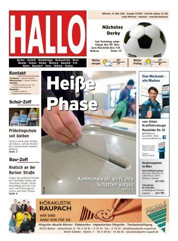 hallo-borken_19-03-2014