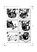 POF 1200 AE POF 1400 ACE - Schwab - Page 4