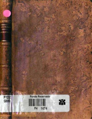 LIOTE4 1-05 jiw 2 - Dirección General de Bibliotecas