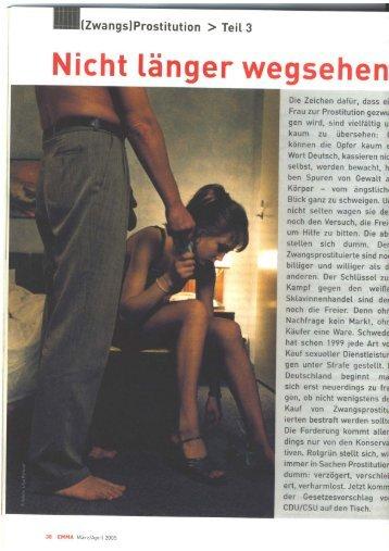PDF 957 KB - Kein Bordell für Schorndorf