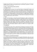 IG Saatgut: Informationen zum Clearfield - Seite 2