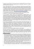 IG Saatgut: Informationen zum Clearfield - Seite 3