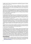 IG Saatgut: Informationen zum Clearfield - Seite 6