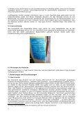 IG Saatgut: Informationen zum Clearfield - Seite 7