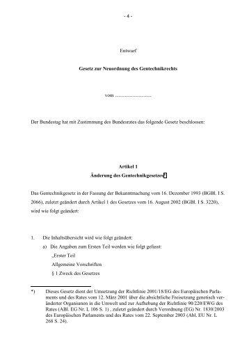 pdf 13_4.pdf