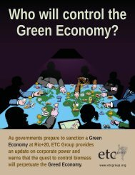 who will control the green economy.pdf