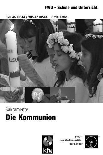 FWU - Diözese Linz