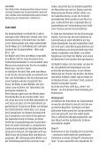 FWU - Diözese Linz - Seite 2