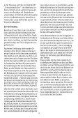FWU - Diözese Linz - Seite 4