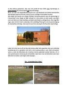 Neues aus Frimmersdorf und Neurath - Seite 5