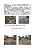 Neues aus Frimmersdorf und Neurath - Seite 6