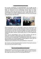 Neues aus Frimmersdorf und Neurath - Seite 2