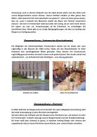 Neues aus Frimmersdorf und Neurath - Seite 3