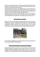 Neues aus Frimmersdorf und Neurath - Seite 4