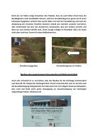 Neues aus Frimmersdorf und Neurath - Seite 7