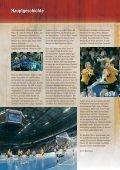 Bundesliga-Cup - Seite 7