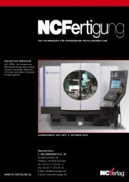 ansehen (PDF 364 KB) - Kellenberger