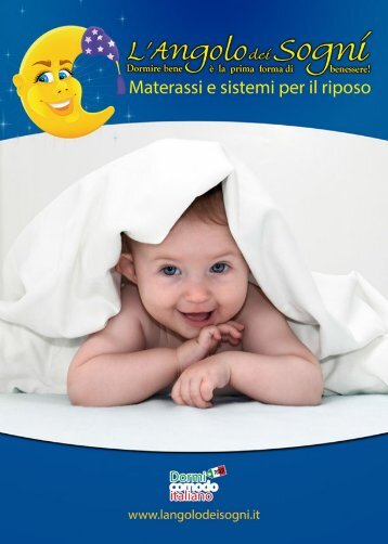 langoloa4-16l.pdf