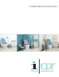 IntensaPhysicianRoom.. - Keller Office