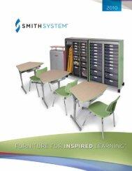 SmithSystemEducation.. - Keller Office