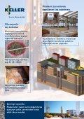 10-04TR - Derin Sıkıştırma Teknolojisi - Page 2